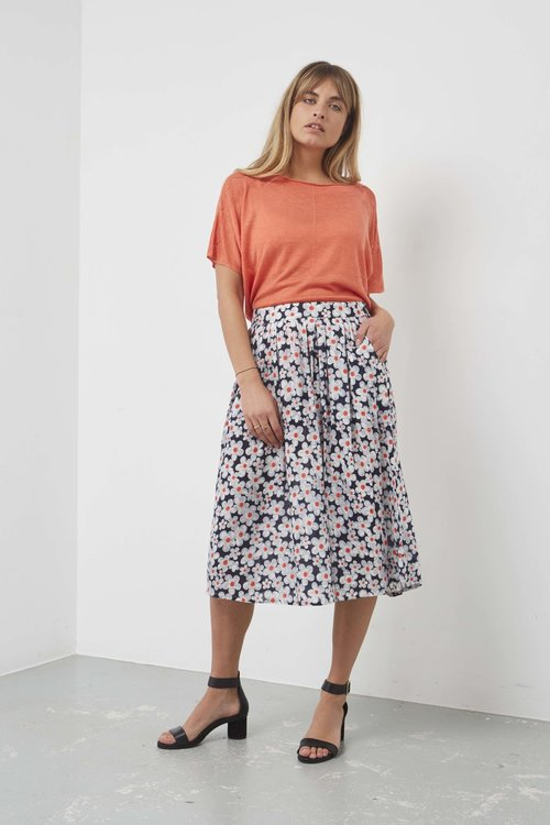 Lollys Laundry Ella Skirt