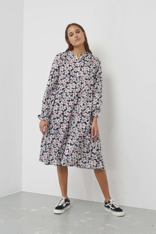 Lollys Laundry Audrey Dress