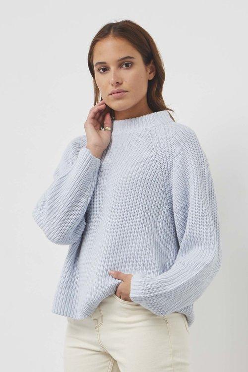Selected Femme Bandani Knit
