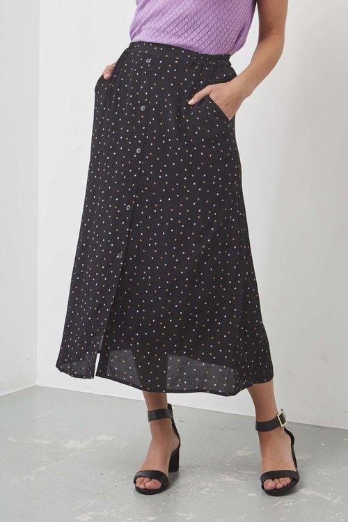 Gestuz Harper Skirt