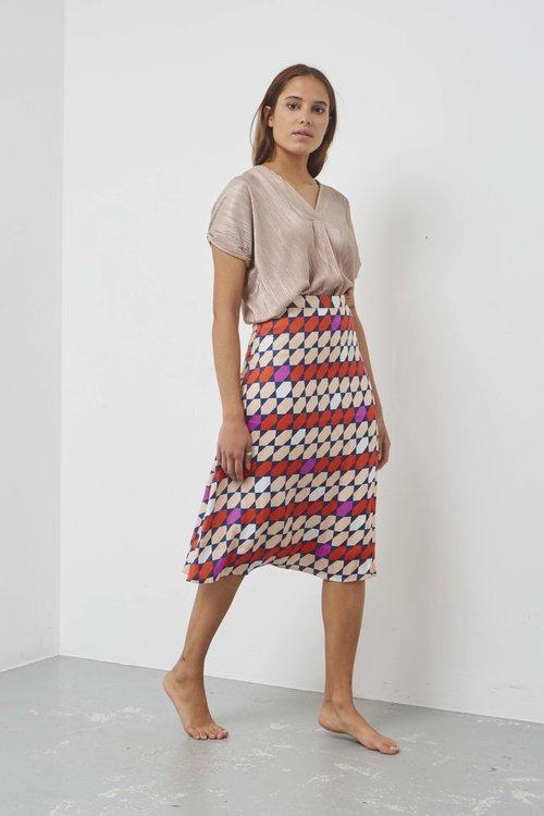 Gestuz Mesula Skirt