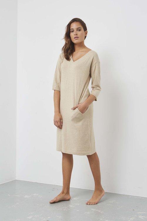 Knit-ted Lida Dress