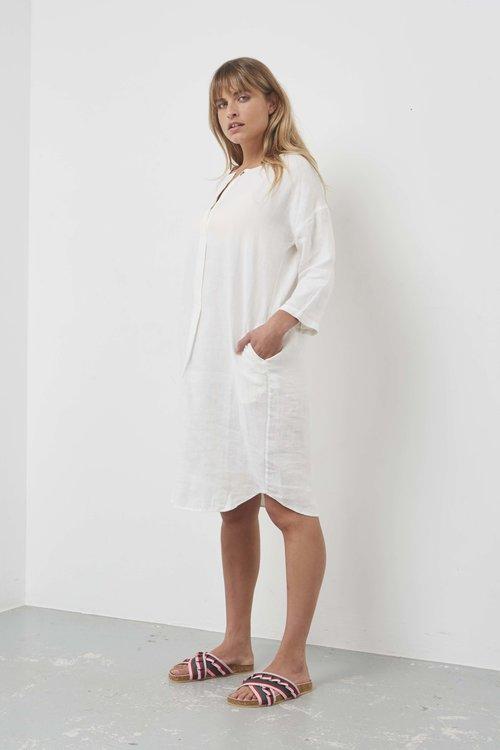 Humanoid Sylvo Dress