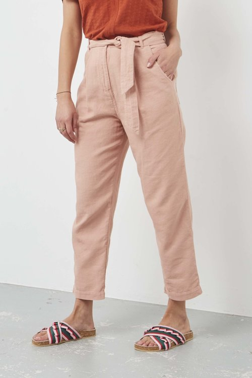 Sessun Nita Pants
