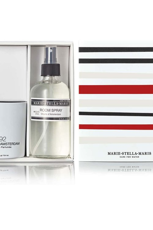 Marie Stella Maris Gift Set Objets d'Amsterdam