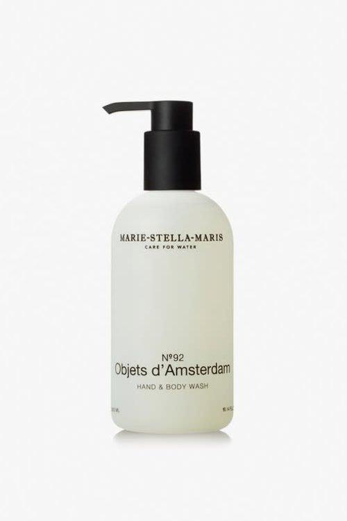 Marie Stella Maris Objets d'Amsterdam Hand&Body wash