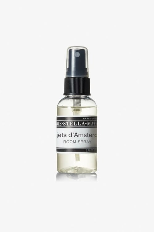 Marie Stella Maris Room Spray Objets d'Amsterdam