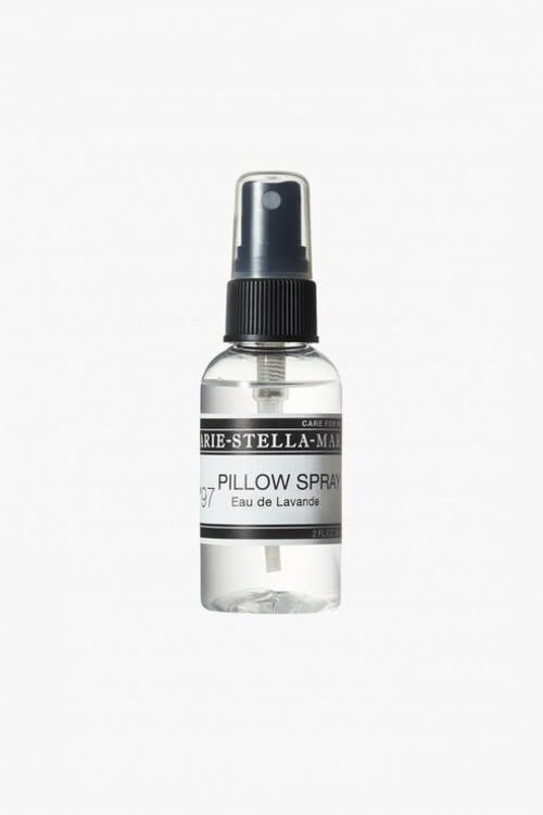 Marie Stella Maris Pillow Spray Eau de Lavande
