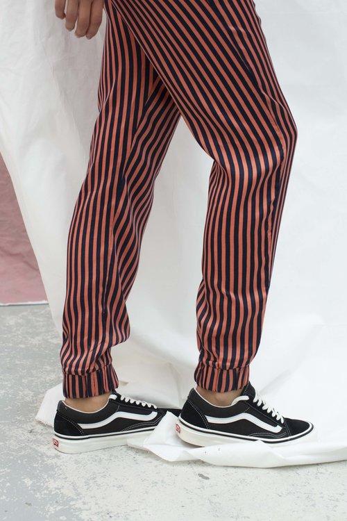 Alma pants