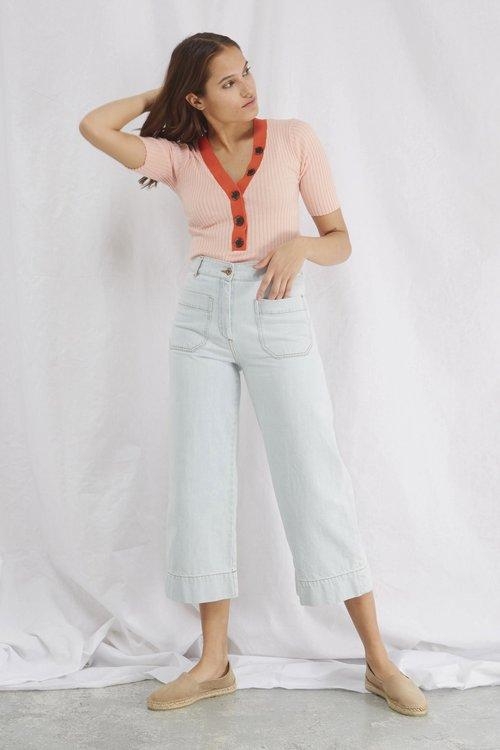 Sessun Seakey Jeans
