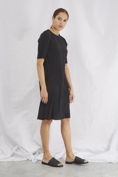 Selected Femme Carrie dress