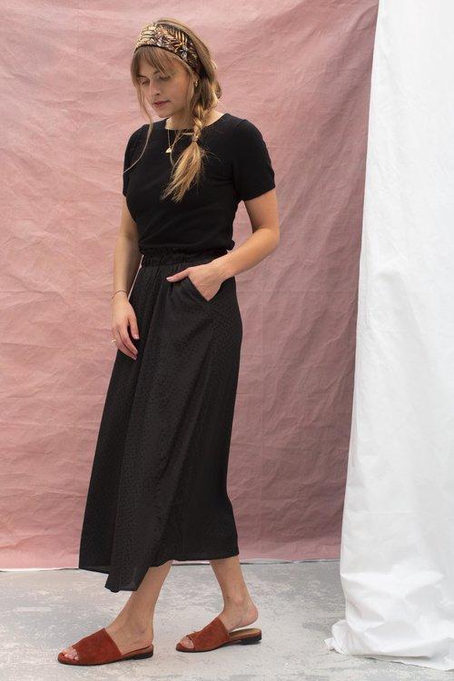 Gestuz Carli Skirt