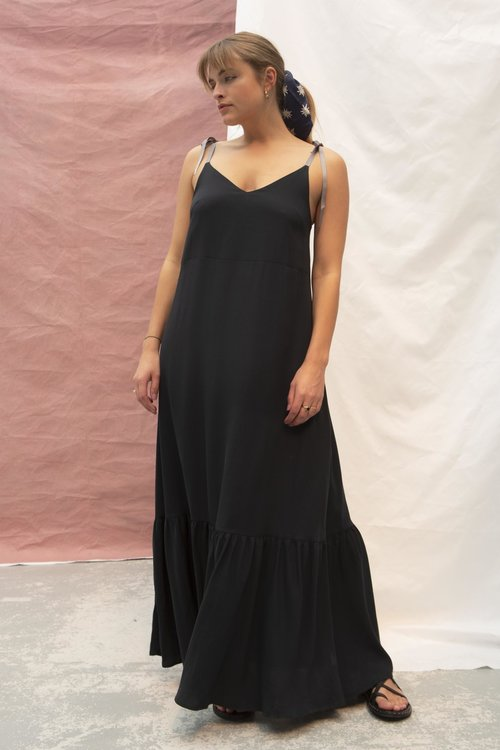 Ruby Tuesday Berit Dress