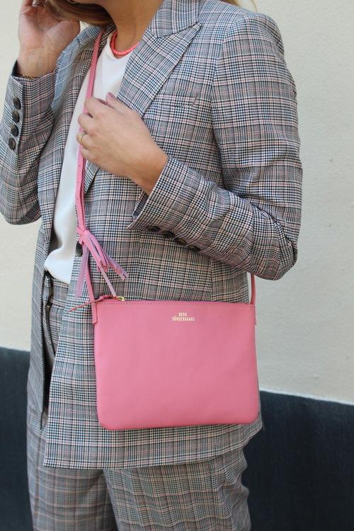 Lymbo bag Sachet pink