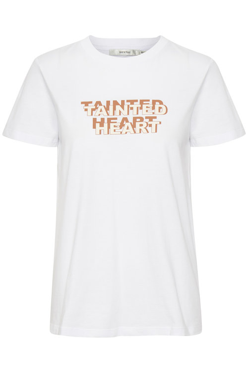 Tainted Tee