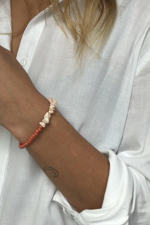 Reef Bracelet