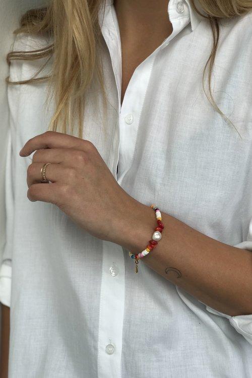 Hawaii Bracelet