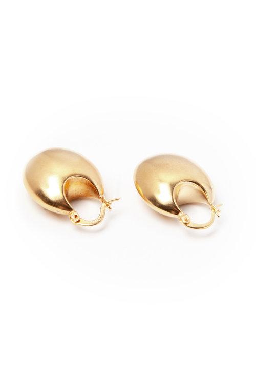 Philippe Earrings
