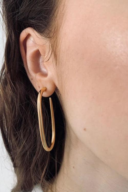 Avelaine Earrings