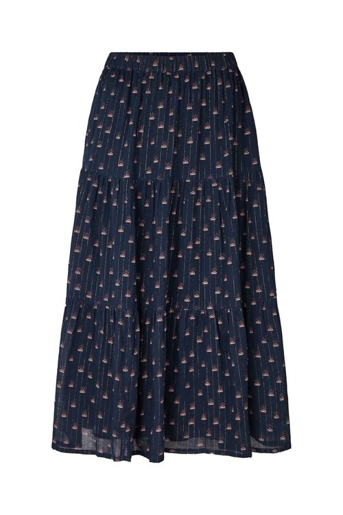 Lollys Laundry Morning Skirt