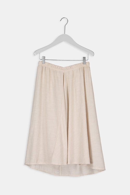 Humanoid Adalie Skirt