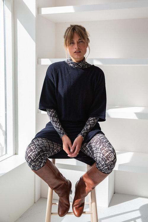 Humanoid Agnes Dress