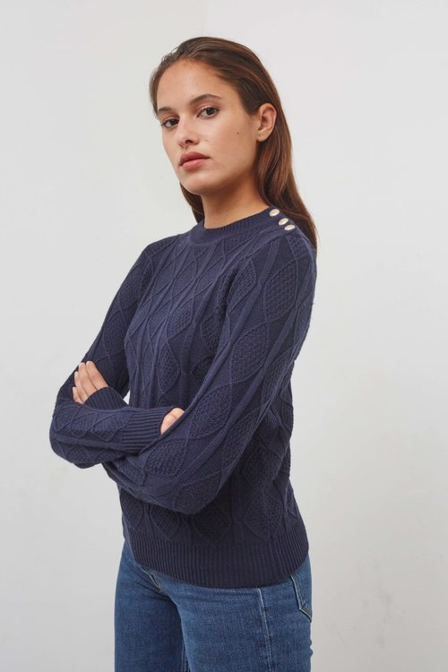 Sessun Roony Sweater