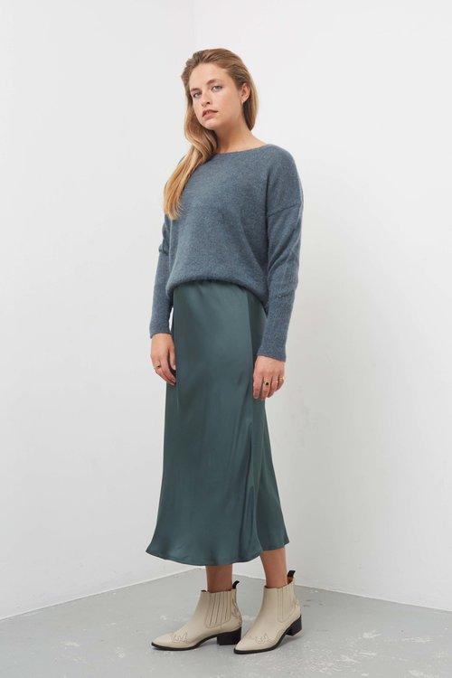 Ruby Tuesday Rifka Skirt