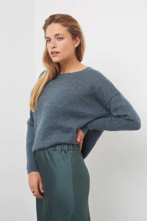Rifka Skirt