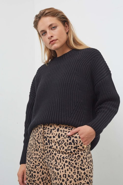 Selected Femme Mira Sweater