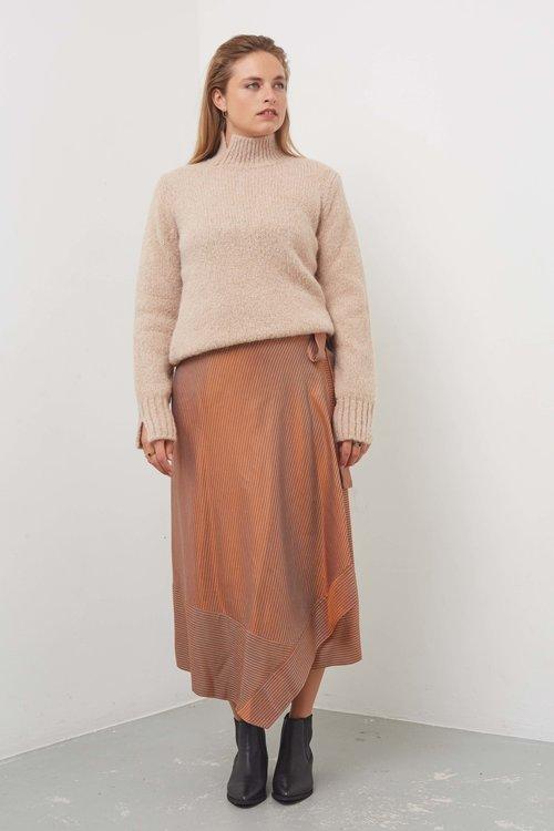 Morgana Skirt