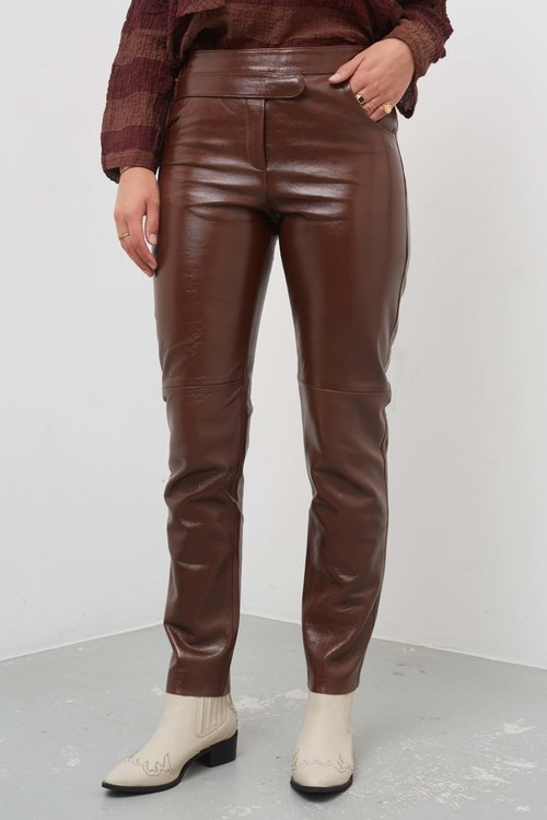 Gerald Trousers
