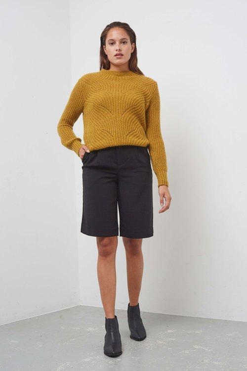 Fenella Sweater