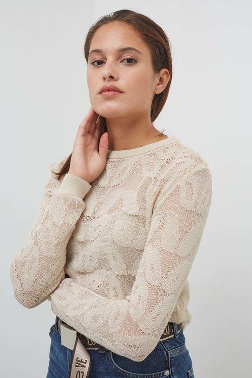 Alchemist Euphemia Sweater