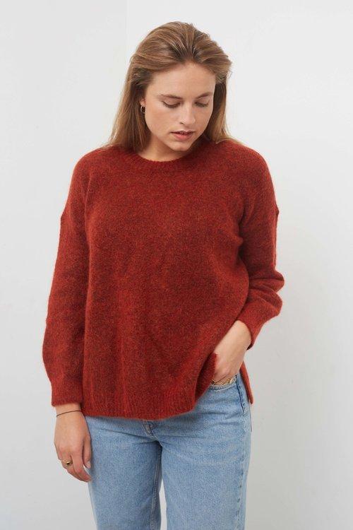 Des Petits Hauts Camille Sweater