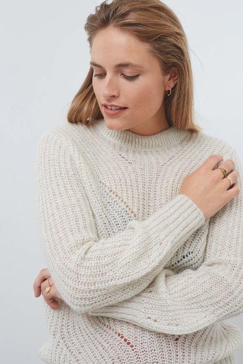 Alchemist Fenella Sweater