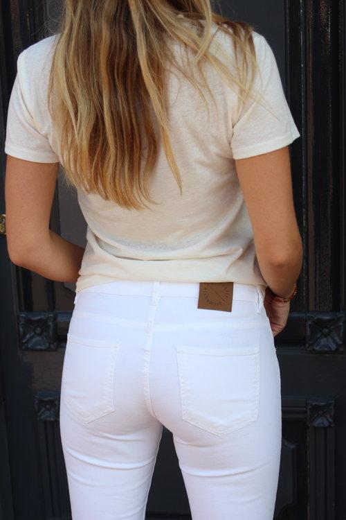 Lillias Pants