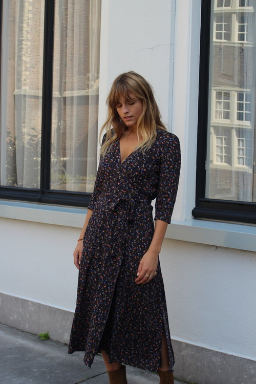Chica Miss Dress