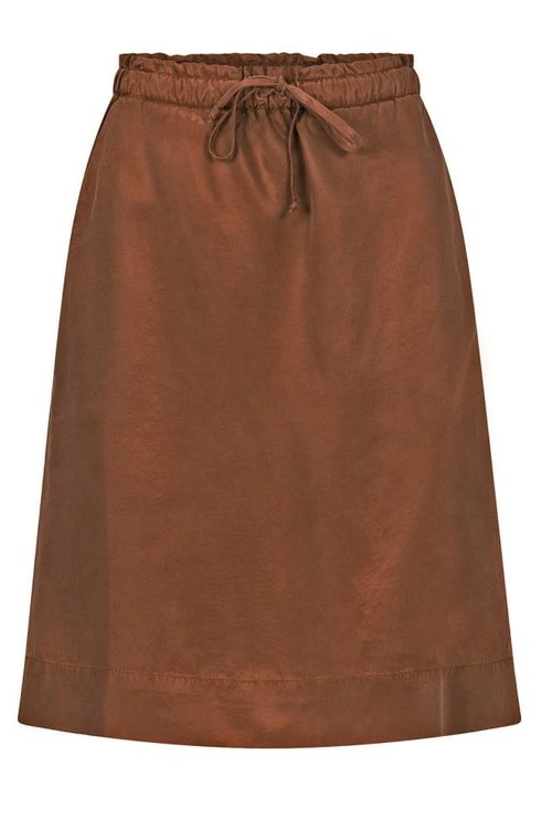 Alchemist Gaina Skirt