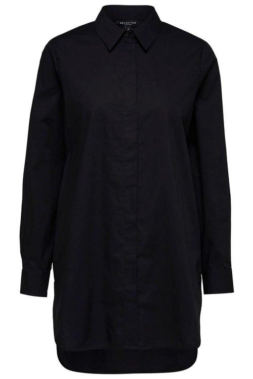 Selected Femme Nagoya Shirt