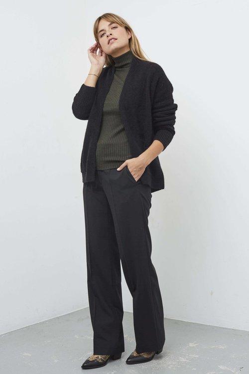 Kylie Knit Cardigan