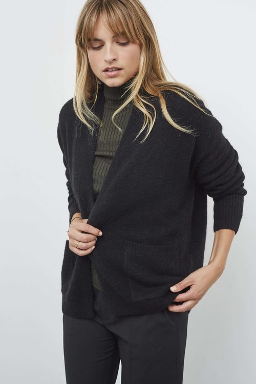 Selected Femme Kylie Knit Cardigan