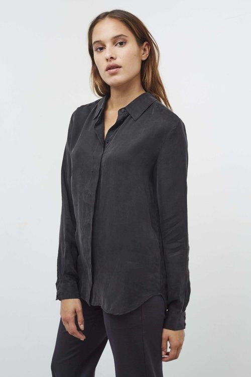 Selected Femme Odette LS Shirt