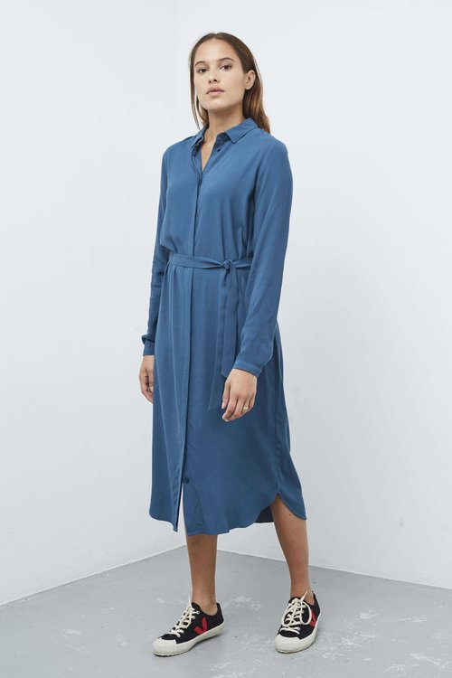 Jonna Dress