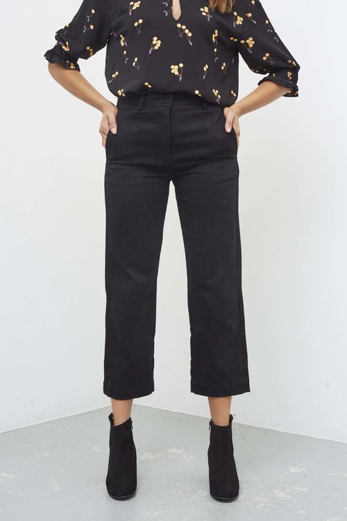 Sessun Solna pants
