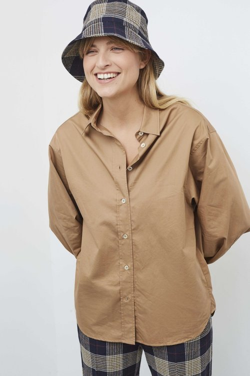 Graumann Freya Hat