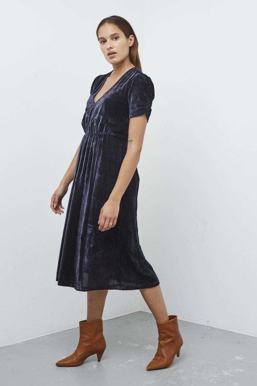 Sessun Longdance Dress