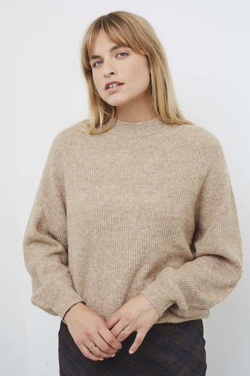 Graumann Estella Sweater