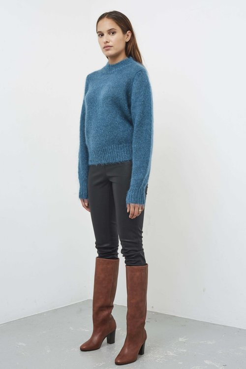 Knit-ted Amber Pant