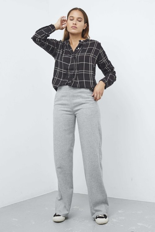 Lysa Pants